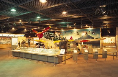 B-17R